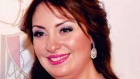 نيرمين الفقي عن إنعام سالوسة في كواليس «ضل راجل»: الموهبة والتلقائية
