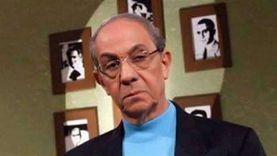 سمير العصفوري يكشف عن عودته للمسرح مع الفنانة سميحة أيوب