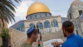 التحرير الفلسطينية: تصنيف القدس كجزء من إسرائيل محاولة لمحو فلسطين