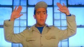 """اليوم.. أشرف عبدالباقي يعيد عرض مسرحية """"جريما في المعادي"""" مرة أخرى"""