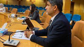 """""""الصحة العالمية"""": 42 لقاح كورونا وصلت للتجارب السريرية 10 منها في المرحلة النهائية"""