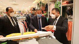 افتتاح المرحلة الثانية لتطوير «جاتينيو» بالقاهرة الخديوية بـ30 مليونا