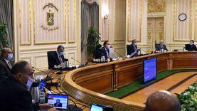 """عاجل.. الحكومة تفتح حسابا جديدا لتحصيل """"مخالفات البناء"""" بالبنك المركزي"""