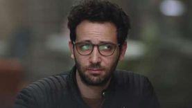 كريم قاسم عن أول ظهور له بالجونة بعد تعافيه من كورونا: خلقنا لكسر النمطية