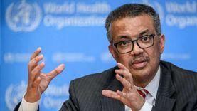منظمة الصحة: أهمية شمول حملات التطعيم ضد كورونا كل الدول خلال 100 يوم