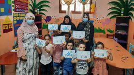 «القابضة للمياه»: حملات توعوية لترشيد الاستهلاك بمبادرة حياة كريمة