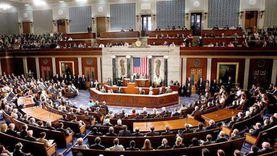 الكونجرس يكلف بتعزيز الدفاع الصاروخي الأمريكي حتى عام 2026