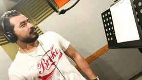 """أحمد بتشان يطرح أغنيته الجديدة """"سقفة كبيرة"""""""