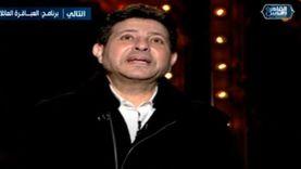 هاني شاكر: شيرين عبدالوهاب ليست مطربة مصر الأولى «فين أنغام وآمال ماهر؟»