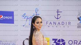 بسنت شوقي: ابتعدت عن السوشيال ميديا مؤخرا بعد تعرضي للتحرش