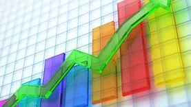 ارتفاع معنويات الأسواق مدفوعة بتزايد التوقعات بحدوث تعافي اقتصادي