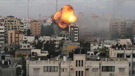 الهلال الأحمر الفلسطيني: كل التقدير للرئيس السيسي على الدعم المستمر