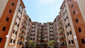 4 تحذيرات من الإسكان الاجتماعي لأصحاب الشقق