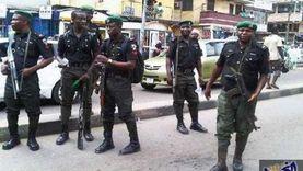 مسلحون مجهولون يهاجمون مدرسة نيجيرية.. ويختطفون عددا من الطلاب
