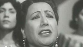 """59 عاما على رحيل أشهر """"ماما"""".. 10 أعمال لـ فردوس محمد في أفضل 100 فيلم"""