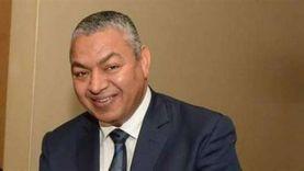 محمود بكري يتقدم بمقترحات لتعديل لائحة الشيوخ: تغيير اسم لجنة الموازنة