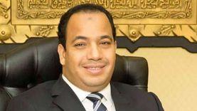 مركز الدراسات الاستراتيجية: التصنيف الائتماني لمصر يوكد جدارة الاقتصاد