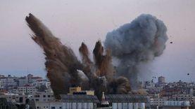 الرئيس الفلسطيني يطالب بايدن بالتدخل لوضع حد للاعتداءات الإسرائيلية
