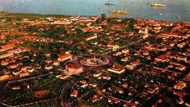 10معلومات عن غينيا بيساو: أغلبيتها مسلمة ولغتها البرتغالية