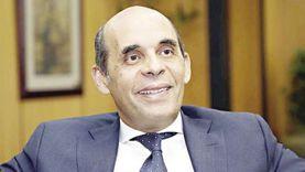 """بنك القاهرة يحصل على رخصة """"المركزي"""" للسداد الإلكتروني عبر ماكينات الـPOS"""
