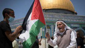الاحتلال الإسرائيلي يمنع المصلين من الوصول للأقصى وسط تصاعد المواجهات