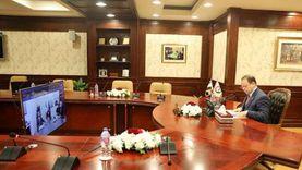النائب العام يفتتح ورشة عمل جمعية النواب العموم العرب