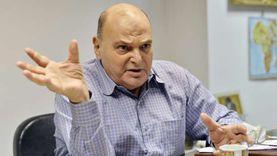 نعاه الرئيس والجيش والبرلمان.. من هو كمال عامر الذي وصفه السيسي بـ«معلمي»؟