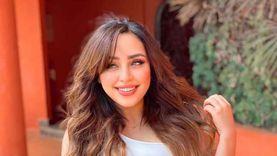 4 أغسطس.. استئناف ريناد عماد على حبسها في «الفيديوهات الخادشة»
