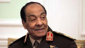 «مستقبل وطن» ينعى المشير طنطاوي: أحد أبطال القوات المسلحة في الحرب والسلام