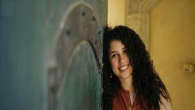 نوران أبو طالب في أمسية فنية بأوبرا الإسكندرية