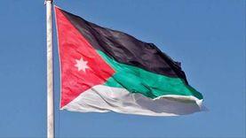 ارتفاع صافي الاستثمار الأجنبي بالأردن 17% بالربع الأول من العام الحالي