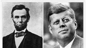 أشهر خطابات تنصيب الرؤساء في الولايات المتحدة أفضلها إبراهام لينكون