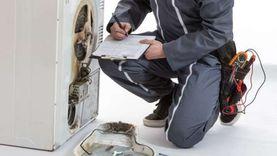 احذر من مراكز صيانة وهمية للأجهزة الكهربائية: «اتصل وهنيجي نسرقك»