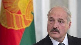الاتحاد الأوروبي: تنصيب لوكاشينكو رئيسا لبيلاروسيا غير شرعي