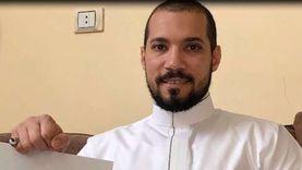 10 مواقف مثيرة للجدل لــ عبد الله رشدى .. شيخ الفتنة