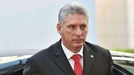 «نهاية عصر كاسترو».. انتخاب ميجيل كانيل أمينا عاما للحزب الشيوعي في كوبا