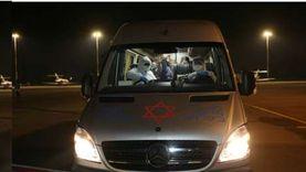 """""""الشاباك"""" يطالب 70 ألف إسرائيلي بالدخول إلى الحجر الصحي"""