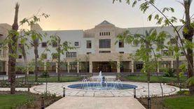 جامعة الملك سلمان الأهلية: نسعى لتحقيق تنمية بشبه جزيرة سيناء