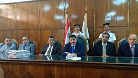 مجلس الدولة يعتمد الحركة القضائية لمحكمة القضاء الإداري
