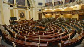 سياحة البرلمان تشيد باستمرار دعم الدولة للعاملين بالسياحة