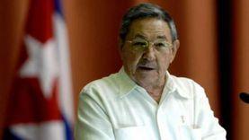 بعد 62 عاما.. كوبا لن يحكمها شخص من عائلة فيديل كاسترو