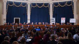 عاجل.. مشروع قانون أمام الكونجرس الأمريكي لتصنيف الإخوان جماعة إرهابية