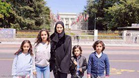 زوجة حفيد مؤسس قطر: صحته تدهورت بسبب التعذيب في سجون الدوحة