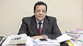 «مستثمرو السياحة» تطالب بتخفيض رسوم مسحة كورونا للسائحين الوافدين لمصر