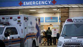 تسجيل أكثر من 42 ألف إصابة جديدة بكورونا في أمريكا