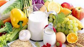 عيش بلدي بدل فينو وخضار وفاكهة.. روشتة لتطبيق التغذية المدرسية الجديد