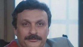 """محطات في حياة محمد وفيق.. """"عزيز الجبالي"""" الذي لم تكرمه الدولة"""
