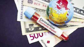 «كورونا 2».. هل يصمد اقتصاد العالم في 2021؟!