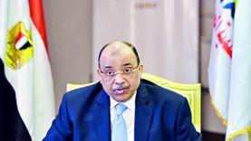 تعرف على 12 مرحلة لتنمية وتطوير القرى المصرية