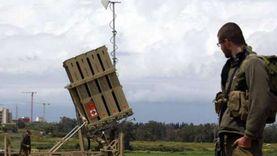 تحقيق إسرائيلي يكشف: ليس لدينا المضادات اللازمة لإسقاط الصاروخ السوري